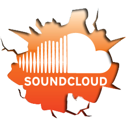 soundcloudfooter