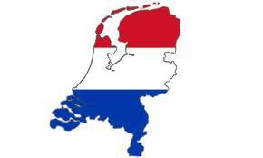 مروری بر کشورهای پارلمانتاریسم پادشاهی: هلند