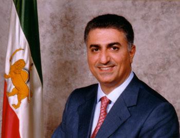 Reza-Pahlavi1