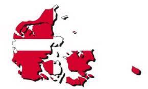 نگاهی به کشورهای پارلمانتاریسم پادشاهی: دانمارک