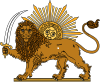 Lion_and_the_Sun_svg