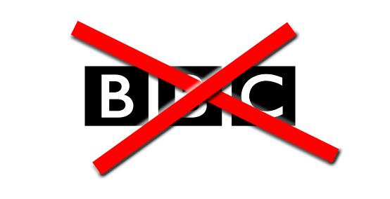 no-bbc
