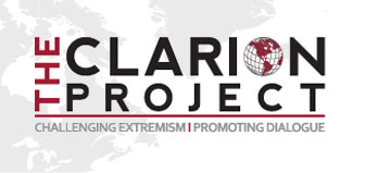 clarionproject