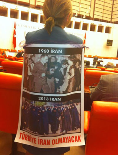 turk-hejab-iran
