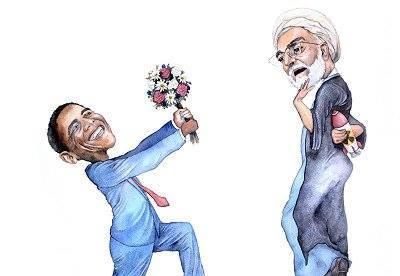 کاریکاتورهای روز