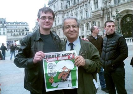 Eijadi-Charb