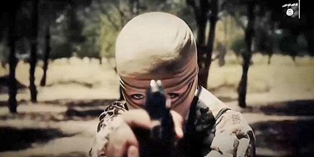 دیوانگی هیچگونه پیوندی با تروریسم ندارد