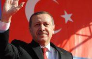 دشمنان آزادی مطبوعات؛ اردوغان در کنار خامنه ای