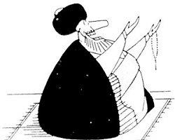وضعیت دکان آخوندی از زبان مرجع حکومتی