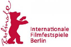 ضبط فیلمهای ایرانی در مسیر رسیدن به برلیناله