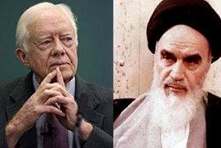 ویکی لیکس: داعش و خمینی را کارتر بوجود آورد