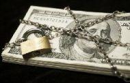 توقف فروش دلار در ایران به دلیل انتخابات آمریکا