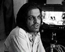 فیلمساز سرشناس ایرانی به زندان اوین منتقل شد