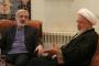 بازداشت به شیوه مافیائی در حکومت خامنه ای