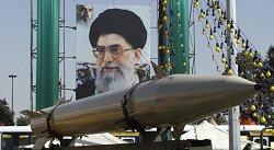 مسئولیت پرونده موشکها را به گردن رهبر انداختند