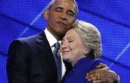 درد دل اوباما با هیلاری: چه بگویم خواهر!