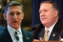 اوباما/ایران؛ این دو اسرار مهمی را فاش می کنند