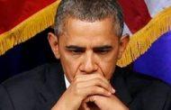 مقام روسی خطاب به اوباما: روحت شاد!