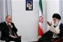 بازداشت دو روزنامه نگار دیگر در ایران