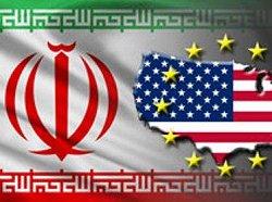 ایران؛ واکنش اتحادیه اروپا به اقدام سنای آمریکا