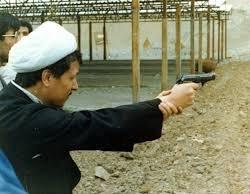 رفسنجانی دستور ترور رهبران را صادر کرده بود