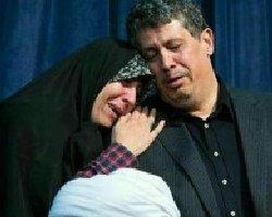 رفسنجانی به تنهایی به سمت قتلگاه خود رفت!
