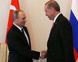 سوریه؛ طرح روسیه و ترکیه و مشکل تهران