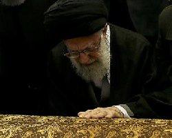 مرگ رفسنجانی؛ لوموند: اشک تمساح بر جسد کوسه