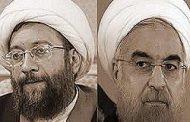 بابک زنجانی؛ اظهارات تهدیدآمیز علیه روحانی