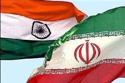 ایران؛ اقدام تامل برانگیز شرکت های هوايی هند