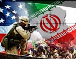 روزنامه انگلیسی: زمان حمله آمریکا به پاسداران