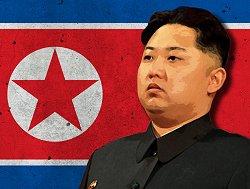 ترور برادر رهبر کره شمالی در خارج+عکس