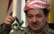 همه پرسی اسقلال کردستان برگزار می شود؟