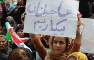 احساس خطر آخوند داعشی از بیکاری جوانان