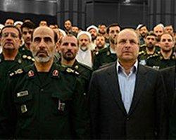 حمله تاریخی کیهان خامنه ای به قالیباف!