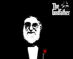 ایران؛ منبع خارجی: اعتراف تکاندهنده وزیر اقتصاد