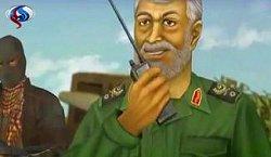 هواداران مقتدی صدر: سلیمانی را می کشیم!