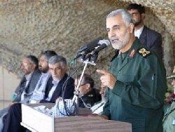 توافق سپاه پاسداران و القاعده در سوریه