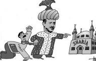 ترکیه؛ پیشروی گام به گام اسلامگرایان سیه دل