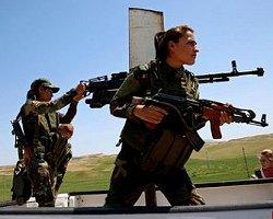 ترکیه؛ اقدام مهم آمریکا درباره کردهای سوریه