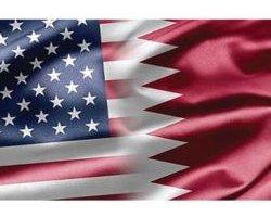 حمله بی سابقه دولتمردان آمریکايی به قطر