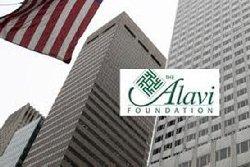 آمریکا؛ بررسی مصادره دارایی های ایران