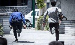 حوادث تهران؛ نفرت پراکنی علیه مردم کُرد