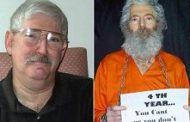 ایران؛ ورود کنگره به پرونده مامور آمریکايی