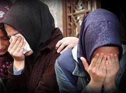 قاچاق دختران ایرانی به دوبی و سلیمانیه