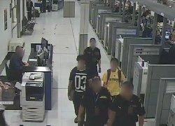 استرالیا؛ نقشۀ تروریستی انفجار هواپیما