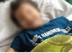 صیغه و 70 بار تجاوز به دخترک هفت ساله