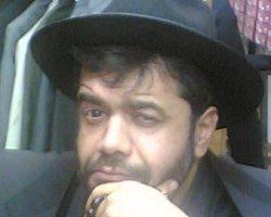 اتهامات دو مداح بازداشت شده چیست؟