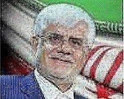 شهردار جدید تهران و نظر یک اصلاح طلب