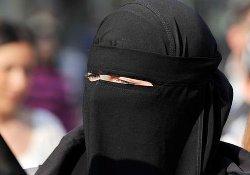 اردوغان برای پوشیدن حجاب پول می دهد